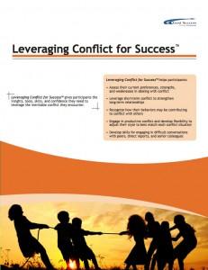 Programs-Leveraging-Conflict