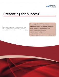 Programs-Presenting-for-Success