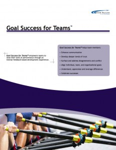Programs-Teams