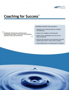 Programs-Coaching-for-Success